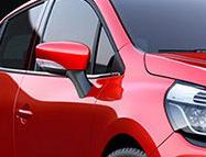 Comment changer le rétroviseur d'une Renault Clio